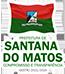 Prefeitura Municipal de Santana do Matos
